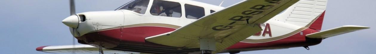 Hangar On